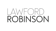 lawford-robinson